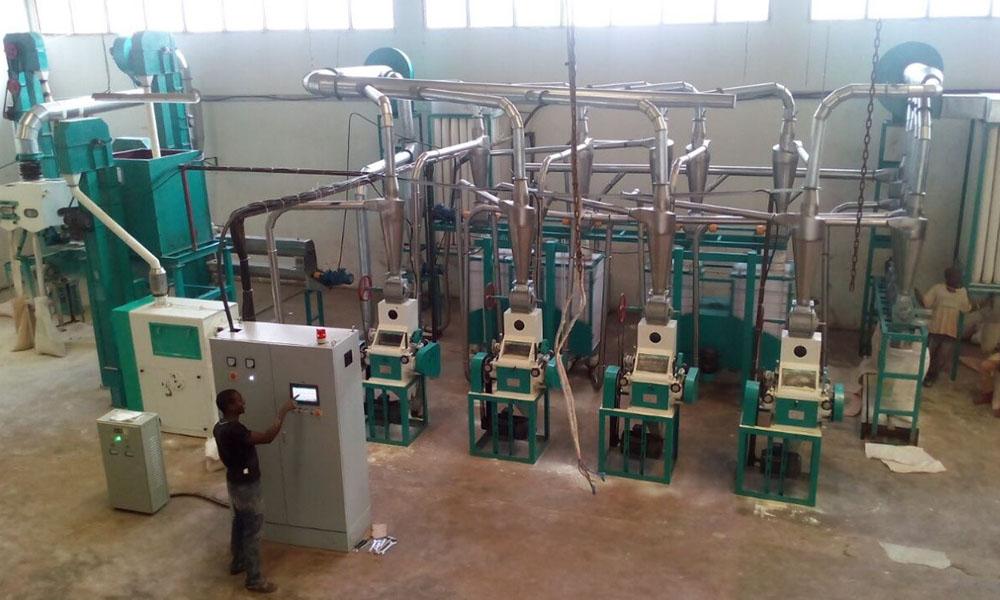 20-milling-machine