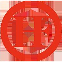 z_0_logo