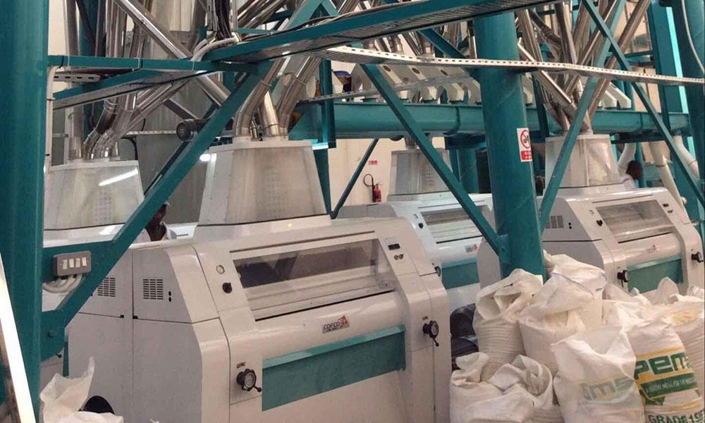 150t-maize-machine1